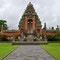 Der Tempel von Mengwi, Pura Taman Ayun.