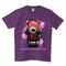 Lisa13-zombie (5.0オンスTシャツ)