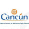Cancun - Agence Conseil en Marketing Opérationnel