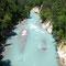 ...zweite Etappe - Bern-Solothurn - 80 km