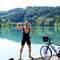 ...dritte Etappe - Solothurn-Aarau