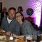 Cathy & Steffen - Die Aarauer