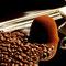 Still life - I love coffe!
