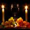Luce Colori e Sapori del vino