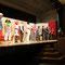 Theatergruppä vo dä MG-Rafz