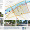 West Side Flats Pedestrian and Bicycle Circulation Plan