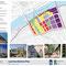 West Side Flats Land Use Plan