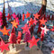 Weihnachsmarkt 2012