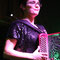KARINE (ACCORDEON)