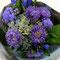 2,200円-bouquet-