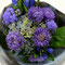 ¥2,200円-bouquet-