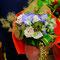¥5,500円-bouquet