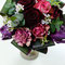 4,320円-bouquet-