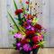 10,800円-arrangement-