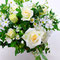 ¥5,400円-bouquet-