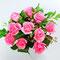¥5,500円-bouquet-