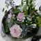5,500円-bouquet-