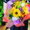 ¥4,400円-bouquet-