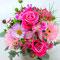 3,850円-arrangement-