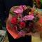 5,500円-bouquet