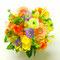 5,400円-arrangement-