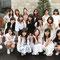 108AOMORI GIRL2016販売イベント
