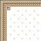 Etude graphique, tapis grès cérame en mosaïque, 32 m2, n°5