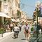 Chania, Kreta, Griechenland