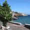 Poris de Abona, Teneriffa, Spanien