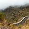 Teno-Gebirge, Teneriffa, Spanien