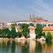 Hradschim, Prag, Tschechien