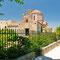 Rhodos-Stadt, Griechenland