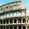 Kolosseum, Rom, Italien