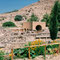Odeon, Kreta, Griechenland