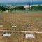 Deutscher Soldatenfriedhof, Maleme, Kreta, Griechenland