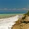 Trianta, Rhodos, Griechenland