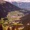 Stubaital, Österreich