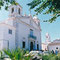 Igreja da Misericordia, Lagos, Portugal