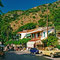 Spili, Kreta, Griechenland