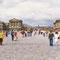 Schloß Versailles, Frankreich