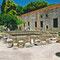 Archäologisches Museum, Rhodos, Griechenland