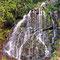 Radau Wasserfall, Harz