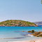 Insel Sant Elm, Spanien