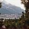 St. Moritz, Schweiz