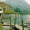 Luganer See, Schweiz