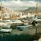 Los Cristianos, Teneriffa, Spanien