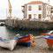 Puerto de la Cruz, Teneriffa, Spanien
