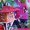 Und das Baumhaus haben die sich auf der Insel gebaut. Das gibt es heute noch, ist ein Touristenmagnet.