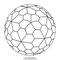 Frauenfußball Mandala