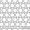 44 Jack Chain Quilt Pattern Briefmarkenquilt Variante!
